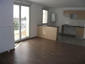 location appartement rennes louer un appartement With location appartement meuble rennes
