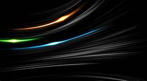 Color lines abstract   Top HD Wallpapers