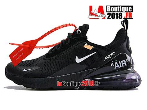 Offres Moins Chères Nike Site Officiel Fr Habillées En