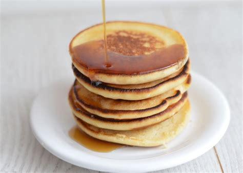 p 226 te 224 pancakes la recette facile