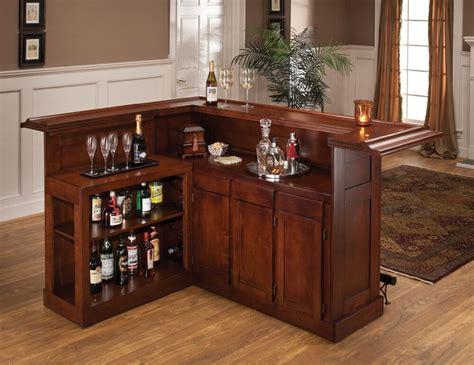 top home bar cabinets sets wine bars