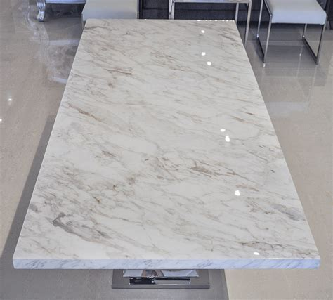 white marble table l uscio iv marble dining table white volakas
