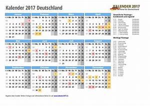 Kalender 18 19 : kalender 2017 zum ausdrucken pdf vorlagen ~ Jslefanu.com Haus und Dekorationen