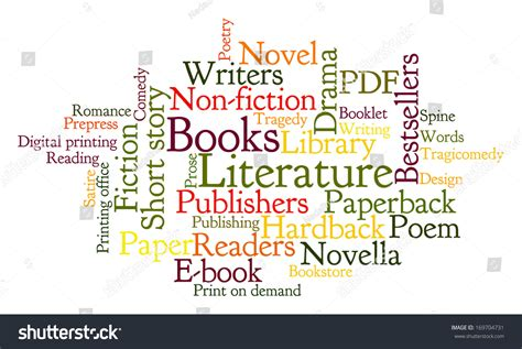 Books Word Cloud Frequent Words Related Stock Illustration. Sample Of Resign Letter In Gujarati. Online Business Flyer Maker Template. Resume Objective For Student. Pow Bubble No Text Template. Photo Album Cover Page Template. Project Manager Resume Objective Examples Template. List Of Interview Questions Template. Sample Of Job Application Letter With Cv Sample