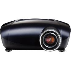 mitsubishi wd8200u dlp projector price specification