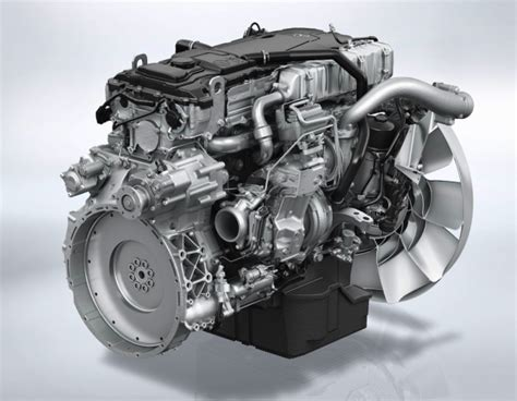 small engine maintenance and repair 2012 mercedes benz glk class parental controls mercedes benz introduces new engine generation for commercial vehicles euro vi compliant