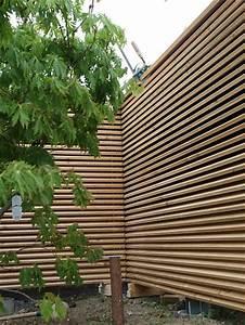 cadexr sicht schallschutzwande wwwsichtschutz With französischer balkon mit garten schallschutz