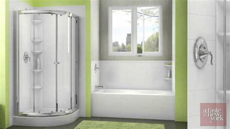 bath fitter   ultimate home bathroom makeover
