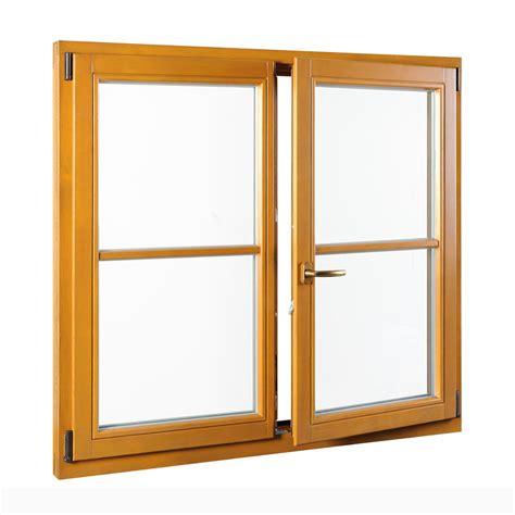 holzfenster mit sprossen fenster mit sprossen
