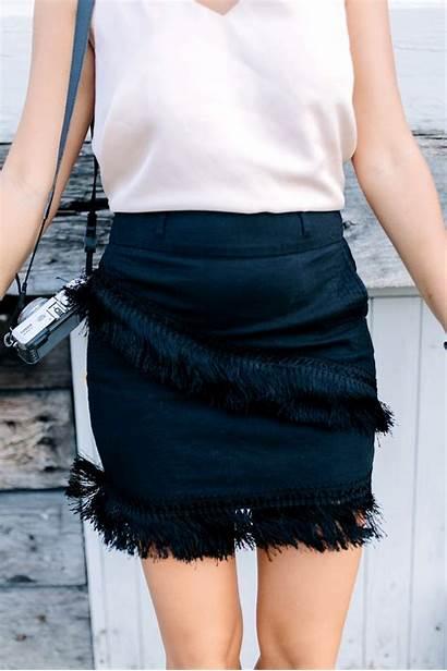 Skirt Fringe Diy Pair Untitled2