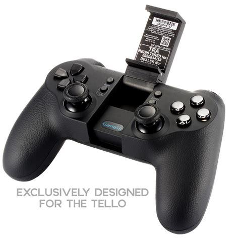 gamesir td controller  tello drone tello hq
