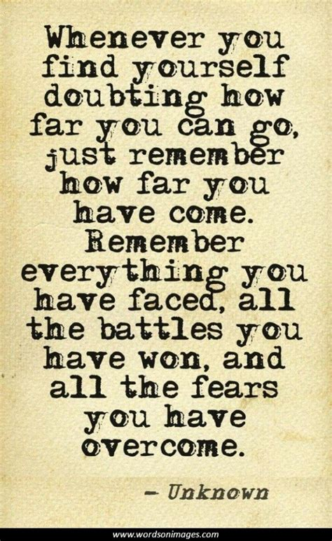 Quotes About Overcoming Overcoming Obstacles Quotes Inspirational Quotesgram