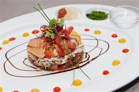 site de cuisine gastronomique où manger à quiberon restaurant et crêperie aux alentours de la résidence hôtelière