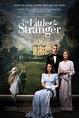 The Little Stranger Movie Poster : Teaser Trailer