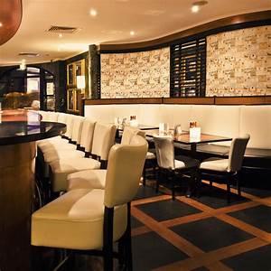 Sex In Der City : sex in the city bij van der valk hotel l tb events ~ Orissabook.com Haus und Dekorationen