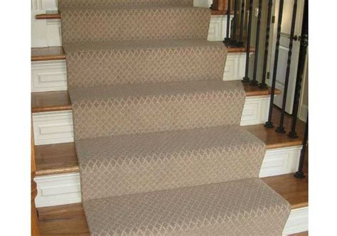 stairs lowes stair carpet runner lowes meze blog