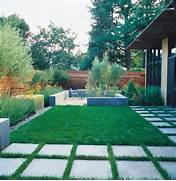 Small Minimalist Design Garden Minimalist Garden Small LawnSmall Garden PicturesBernard Trianor