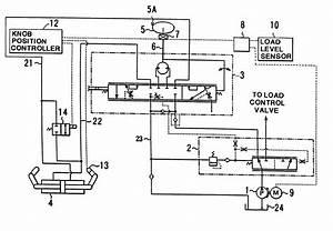Raymond 102t F45l Wiring Diagram