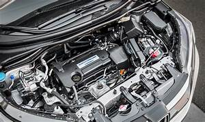 2023 Honda Crv Redesign  Release Date  Price