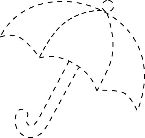 tracing clip art alphabet pictures   atividades de