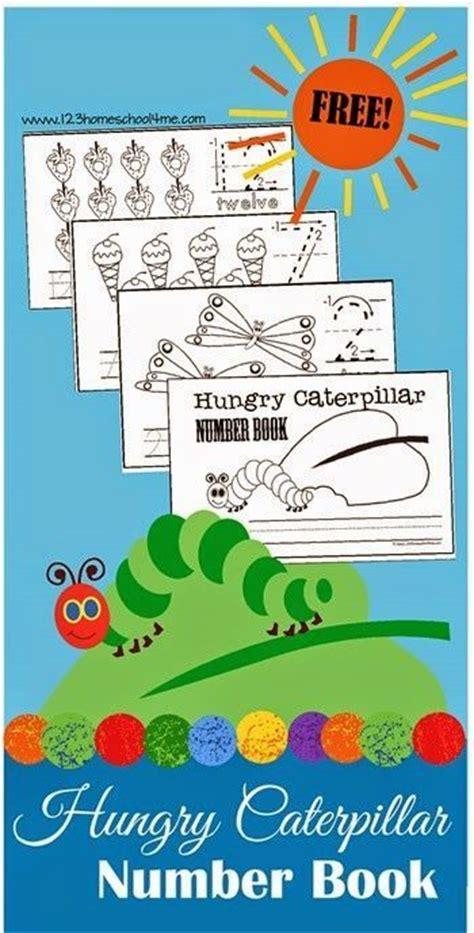 911 best images about math ideas for preschoolers on 226 | 5fa33757bcd3c25d5346d80bf5dc68e3 preschool books toddler preschool