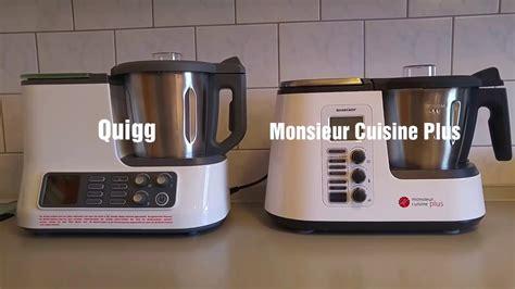 silvercrest küchenmaschine test quigg ambiano k 252 chenmaschine mit wlan funktion 2017