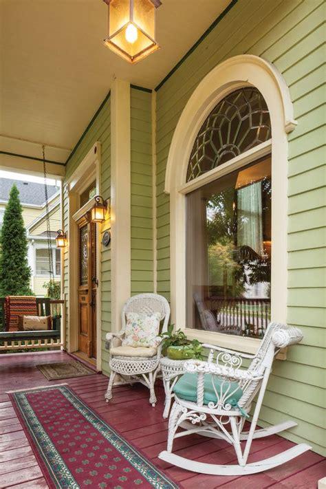 queen anne victorian architecture  decor house