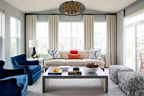 Skandinavische Len Design by 18 Best Interior Designers In Maryland The Luxpad