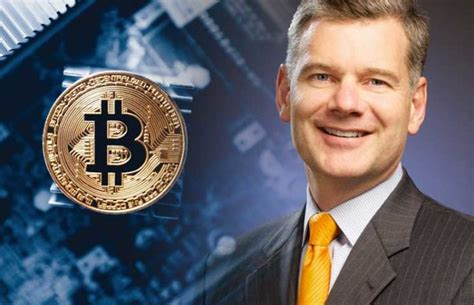 This means that a merchant can't bitcoin is also very unique compared to other markets in that it trades 24 hours a day and never stops. Morgan Creek CEO compares Bitcoin with Amazon shares ...