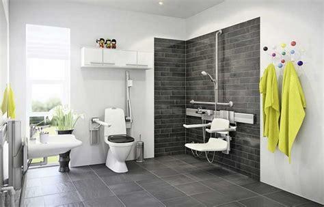badezimmer wohnlich gestalten