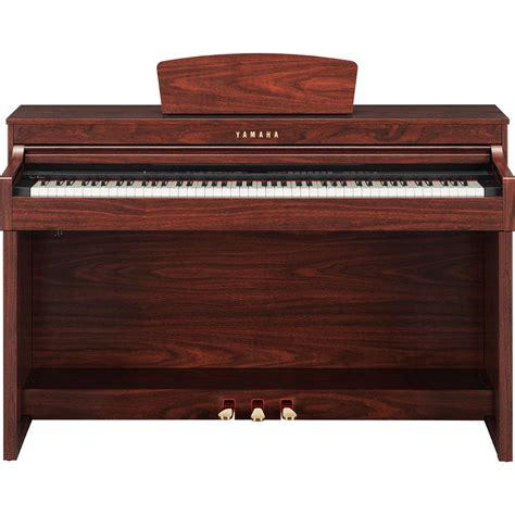 yamaha clavinova clp 430 yamaha clavinova clp 430 m 171 digital piano