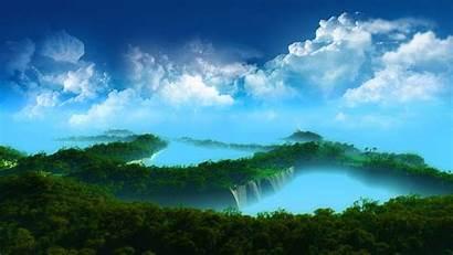 1080p Amazing 1080 Wallpapers Desktop Background Backgrounds