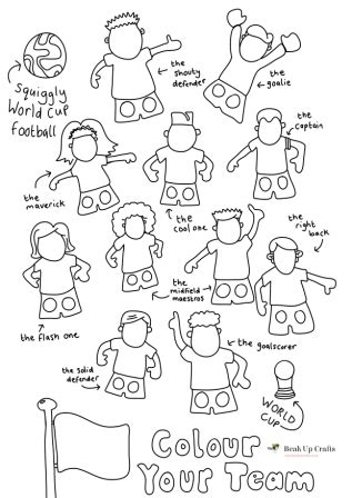 finger puppets patterns instructions