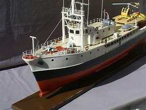 Niedermertl U0026 39 S Boats  Featured Boat  Calypso