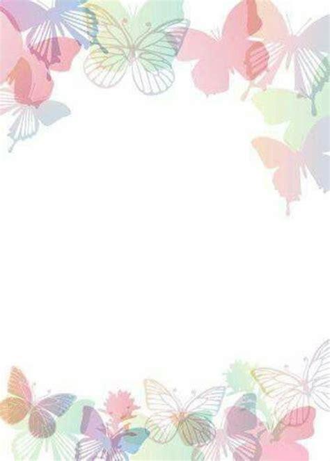 Bts Wallpaper Butterfly Card