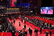 Berlinale – the Berlin International Film Festival 2019 ...