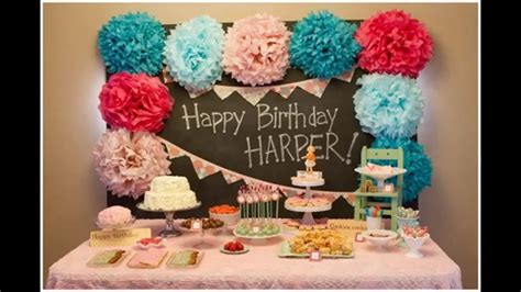 1st birthday party ideas for boys best on a boy best ideas baby boy birthday party decoration