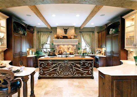the italian kitchen italian kitchen decor kitchen decor design ideas