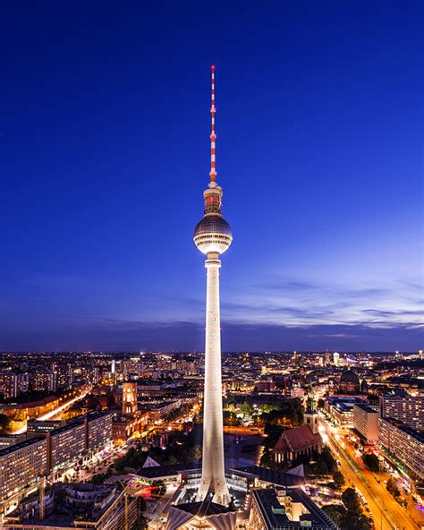 Berlin Wallpapers, Man Made, Hq Berlin Pictures 4k