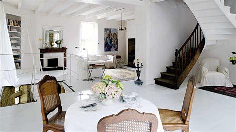 open plan kitchen living room ideas open kitchen dining living room floor plans open living