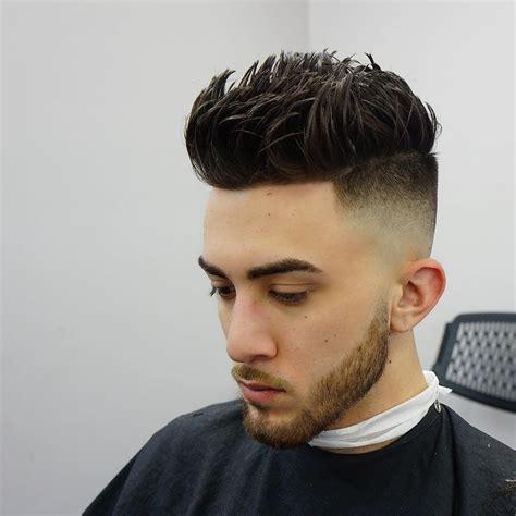 new hair style new hair cut style hair color and styles for medium 6839
