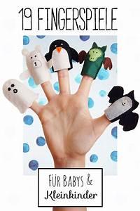 Beschäftigung Für Kleinkinder : 19 fingerspiele f r babys und kleinkinder mit anleitungen mein baby pinterest fingerspiele ~ Whattoseeinmadrid.com Haus und Dekorationen