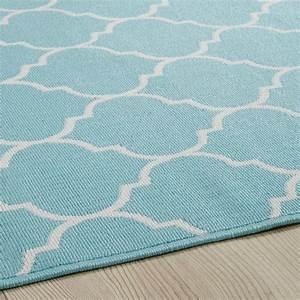 die 25 besten ideen zu balkon teppich auf pinterest With balkon teppich mit tapete türkis