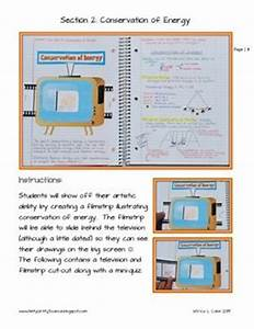 32 best images about 7th grade science on Pinterest ...