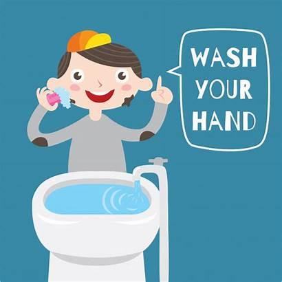 Premium Wash Poster