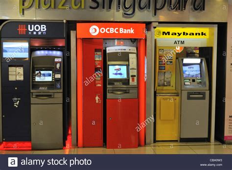 A singaporean company issued a bitcoin vending machine. Atm in singapore - Bitcoin Exchange Singapore You can ...