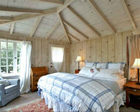 beautiful cottage bedroom design ideas decoration love