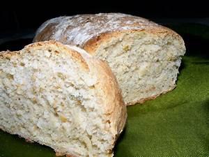 Farine De Lin Recette : r ve de gourmandises pain la farine de kamut et aux graines de lin ~ Medecine-chirurgie-esthetiques.com Avis de Voitures