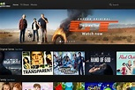 Amazon's Prime Video is now available in more than 200 ...