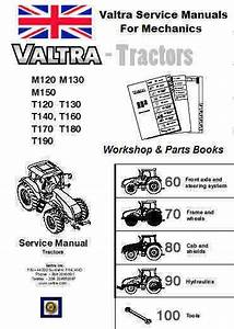 Caviga Motorcycle Manuals For Mechanics